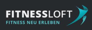 fitnessloft-logo