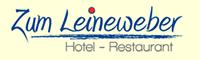 leineweber-spreewald-logo