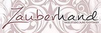 zauberhand-logo
